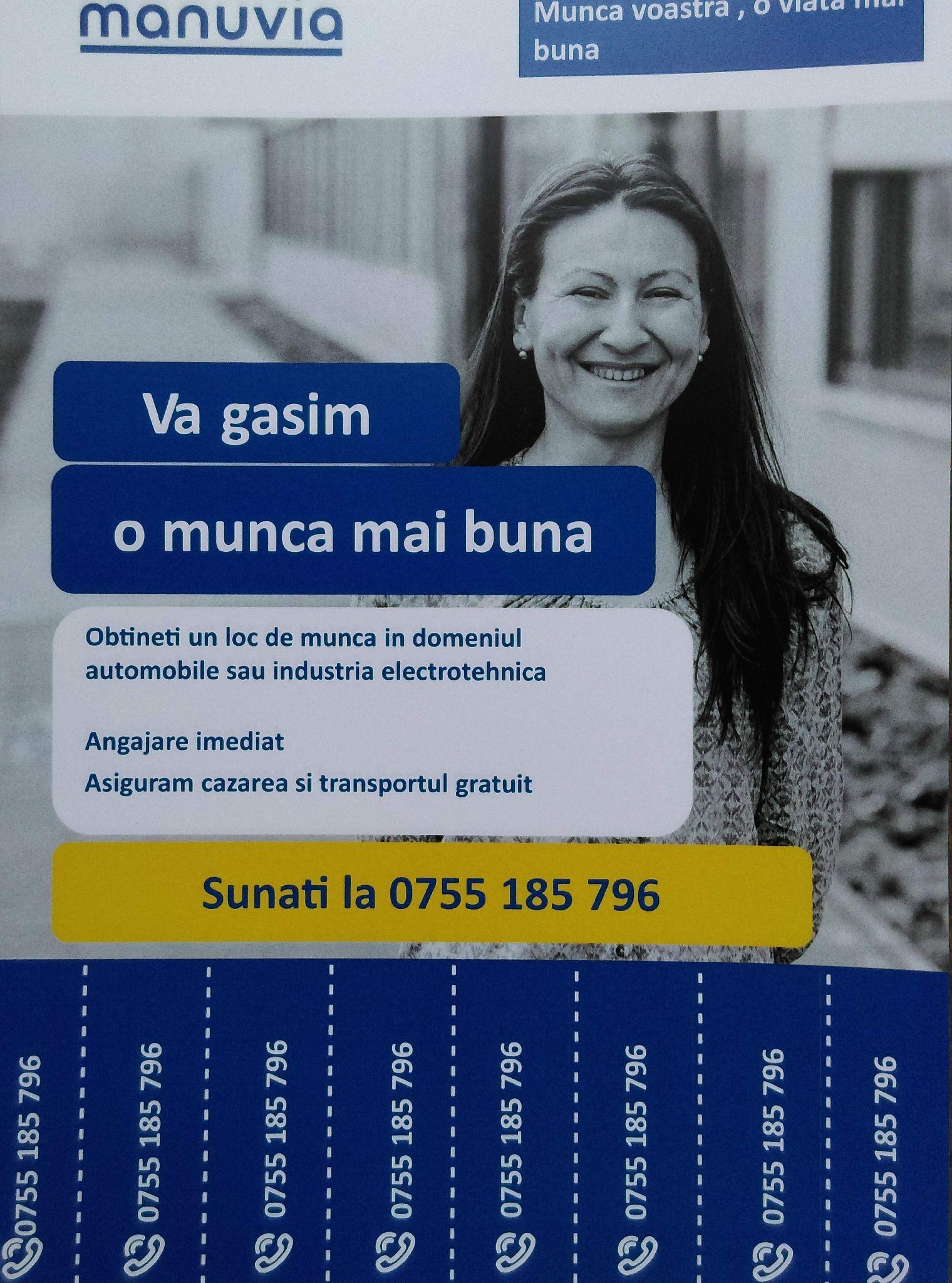 SÂRBII DIN ROMÂNIA - Banaterra